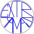 extraamas_logo